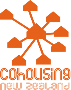 co-housingnz